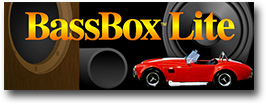 click for BassBox Lite details
